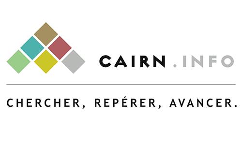 CairnInfo