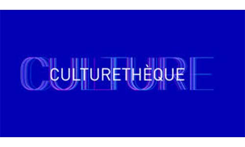 cultureteque