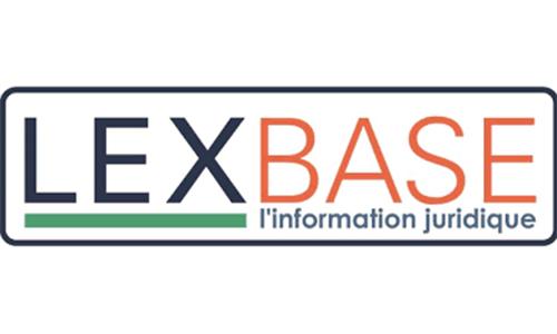 lexbase