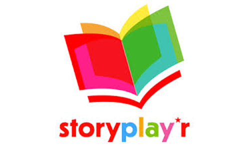 storyplay
