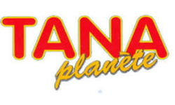 tanaplanet