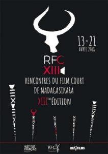 CINEMALAGASY @ Salle Albert Camus