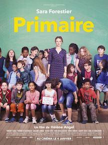 PRIMAIRE @ Salle Albert Camus | Antananarivo | Madagascar