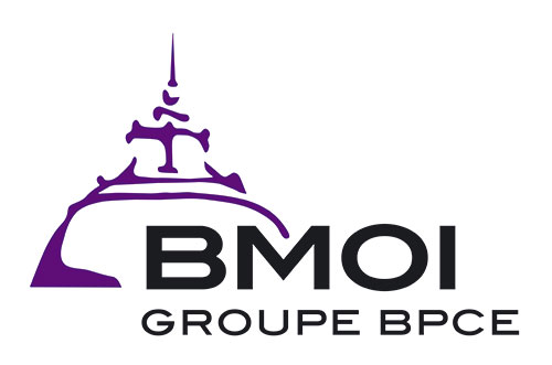Logo-BMOI-HD