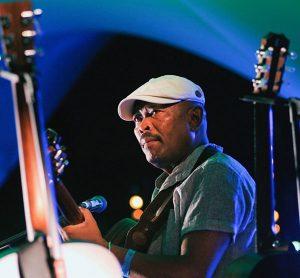 D'GARY - Concert @ Salle Albert Camus | Antananarivo | Antananarivo Province | Madagascar