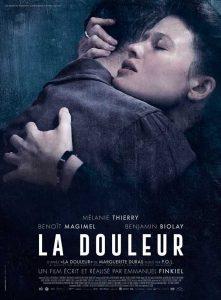 LA DOULEUR - Cinéma @ Salle Albert Camus | Antananarivo | Antananarivo Province | Madagascar