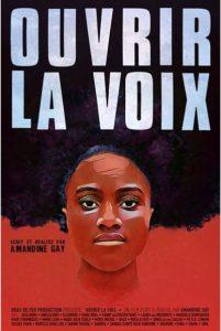 OUVRIR LA VOIX - Cinéma @ Salle Albert Camus | Antananarivo | Antananarivo Province | Madagascar
