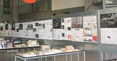 LA VILLE DES POSSIBLES [#1 ANTANANARIVO] – Urbanisme