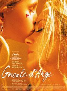 GUEULE D'ANGE - Cinéma @ Salle Albert Camus