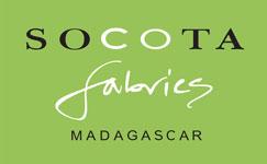 LOGO-SOCOTA-FABRICS2