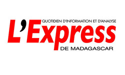 LExpress