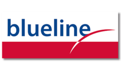 blueline2