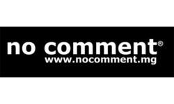 logo-nocomment