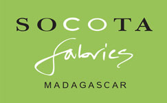 LOGO-SOCOTA-FABRICS2