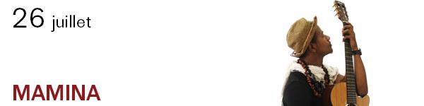BANN-MAMINA-newdims