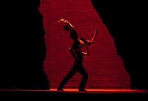 CARMEN Opéra en 4 actes de Georges Bizet - Opéra au cinéma @ Salle Albert Camus