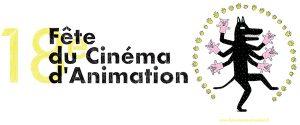 FÊTE DU CINÉMA D'ANIMATION - Cinéma @ Salle Albert Camus