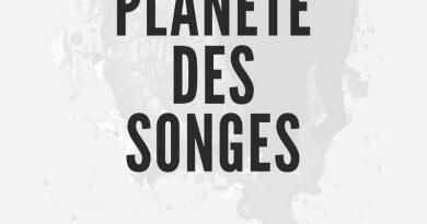 LA PLANÈTE DES SONGES / Une création de System-D, produite par l'IFM – Théâtre