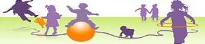 L'ÉVEIL DES TOUT-PETITS : LES 5 SENS / LA VUE ET LES ARTS PLASTIQUES - Animation / Tout-petits (0 à 3 ans)