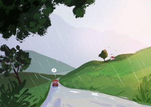 Animation ados - MERCREDI DE LA BD @ Médiathèque
