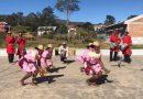 Concert de restitution – LE PATRIMOINE MUSICAL DE MADAGASCAR